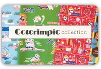 Cotorimpic collection