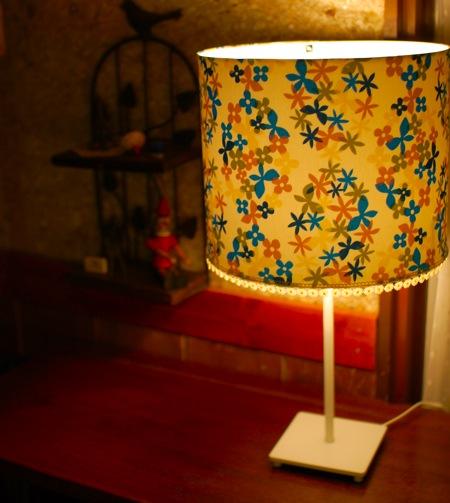cotorilamp01.JPG