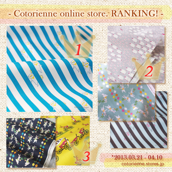 ranking_130410.png
